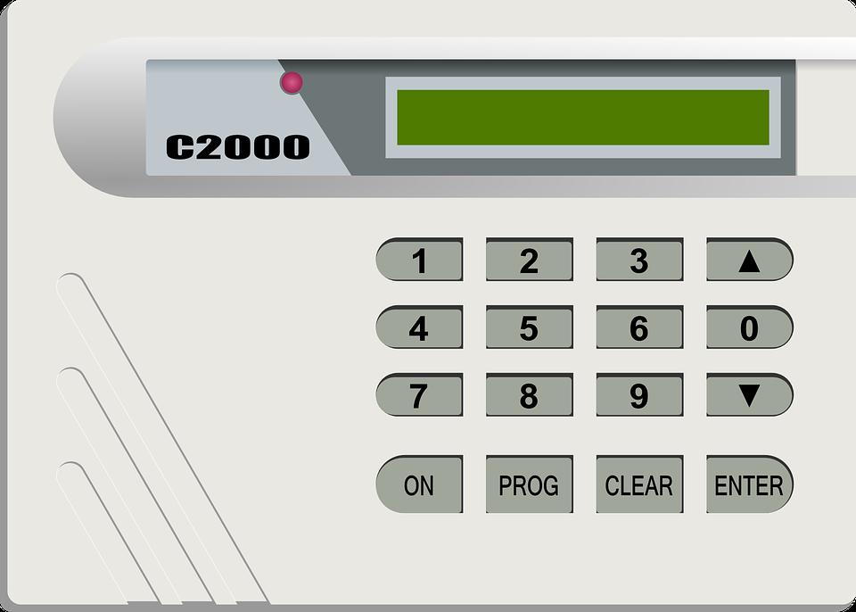 adt safewatch pro 3000 wiring diagram adt wiring diagram free